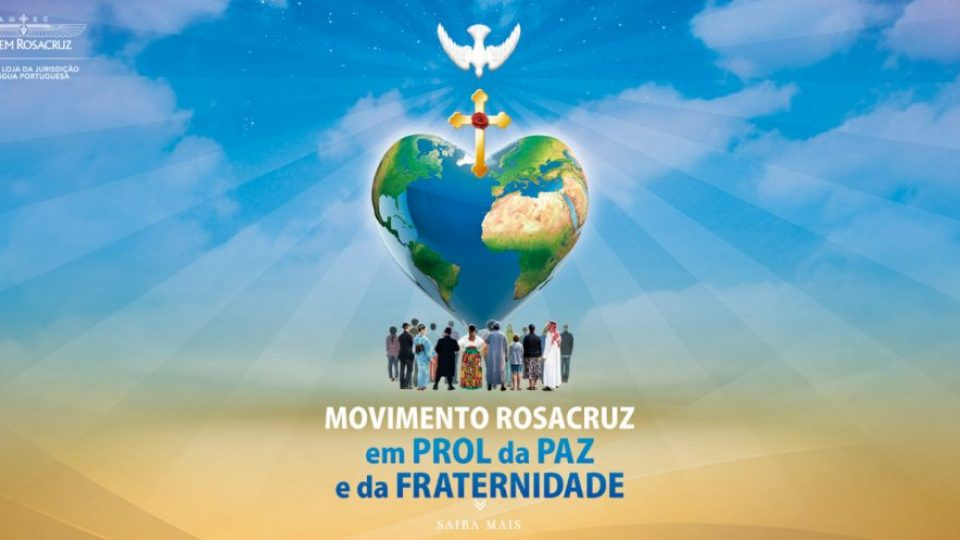 movimento-rosacruz-paz